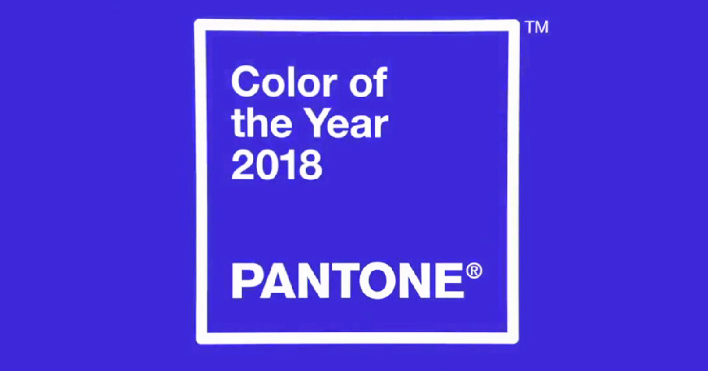 Empower Your Packaging with Pantone's Color of the Year 2018