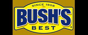 bushs-best