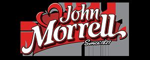john-morrell