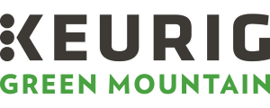 keurig-green-mountain-logo