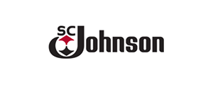 sc-johnson