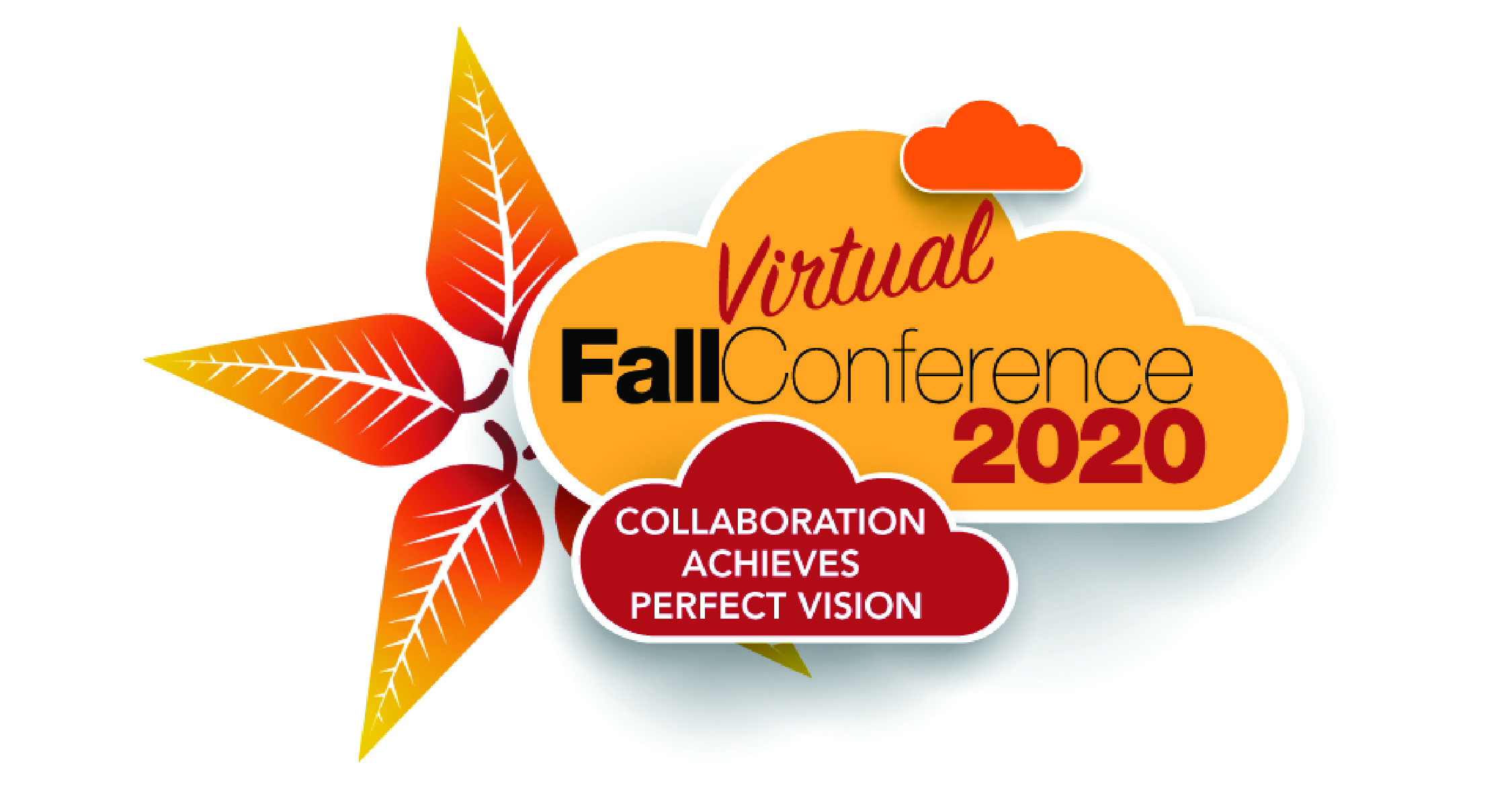 Haney's Dan Haney and Stephanie Love to Speak at FTA's Virtual Fall Conference 2020